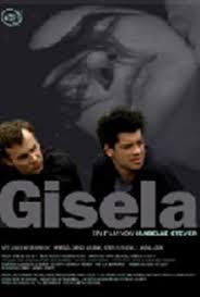 Gisela 2005