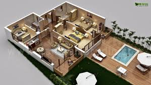 Online Floor Plan Designer Kitchen Planning Tool Floor Plans Design Software Tools Plan Ideas