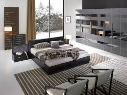 Good Furniture Stores In Los Angeles Modern Living Room Furniture Archives Page 23 Of 108 La