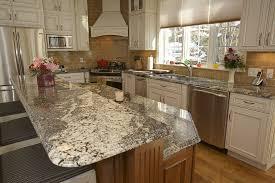 kitchen granite countertops with backsplash unique hardscape image of kitchen granite bar