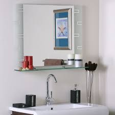 home decor espresso medicine cabinet with mirror bathroom sinks