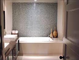 bedroom design excellent bathroom tile design ideas black and