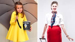 easy halloween costume ideas last minute halloween diy costumes for busy parents today com