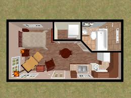 100 tiny home floor plan 100 micro house floor plans 192 sq