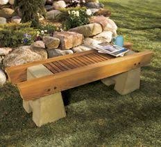 Basic Wood Bench Plans by 110 Best Garden Bench Plans Images On Pinterest Garden Benches