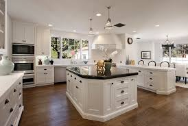 Kitchens Long Island Kitchen Remodeling Long Island Kitchen And Bath Remodeling Company