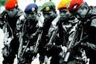 Wajib Militer, Perlukah Diterapkan Di Indonesia? - Islampos - Downloadable