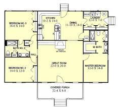 1675 sq ft house plans home deco plans
