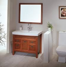 Creative Bathroom Decorating Ideas Bathroom Vanity Cabinets With Sink Creative Bathroom Decoration In