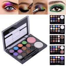 online get cheap red glitter eyeshadow aliexpress com alibaba group