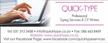 Resume Writing Service and Professional Professional CV Writing Services The CV  the need for a professional CV writing service in South Africa  team of