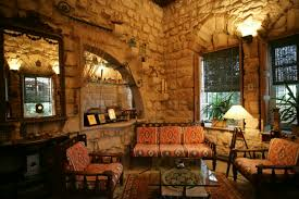 Typical Interior Design Of Old Le JjLraXyP Tourist Tube - Old house interior design