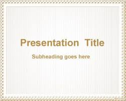 images about Simple PowerPoint Templates on Pinterest Pinterest Simple PowerPoint Design is a simple design template for PowerPoint presentations that you can download and