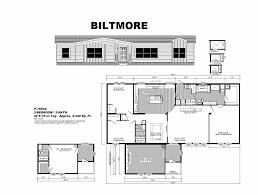 Biltmore House Floor Plan Wayne Frier Home Center Of Pensacola Pensacola Fl Biltmore