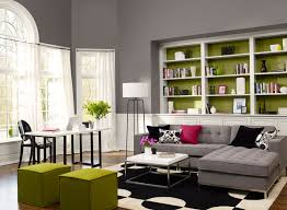 house interior paint colours house interior