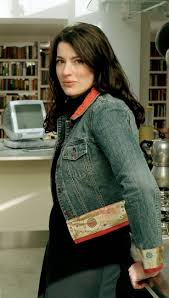 72 best nigella lawson brilliant home cook her own culinary