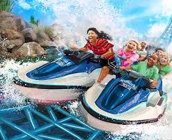 seaworld black friday deals exclusive park deals for seaworld orlando announced for