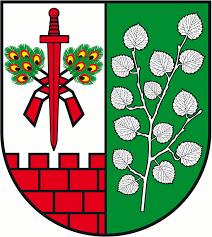 Osternienburger Land