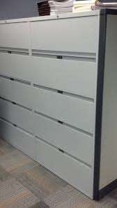 2 drawer lateral file cabinet dmi fairplex 2 drawer lateral file