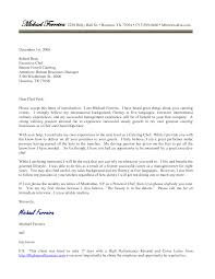 Sample Cover Letters For Teachers  cover letter for teachers