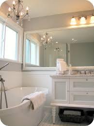 white hexagon bathroom floor tile design of your house u2013 its