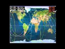 iss expedition 43 soyuz tma 15m deorbit and landing coverage youtube