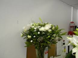 Flowers Cape Town Delivery - flowers from heaven florist in bellville cape town 132 durban