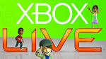 Xbox Live For Free This Weekend On Xbox 360 - 8BitChimp