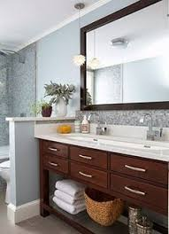 jack and jill bathroom design ideas pictures remodel and decor