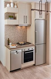best 25 tiny kitchens ideas on pinterest little kitchen studio