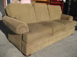 Thomasville Ashby Sofa by Thomasville Leather Sofa Sale Best Home Furniture Decoration