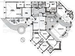 South African House Building Plans 11 South African House Plans African House Plans Peachy Nice