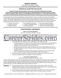 Professional Word Templates  cv format in word  it cv template cv            Captivating Sample Of Cv Examples Resumes