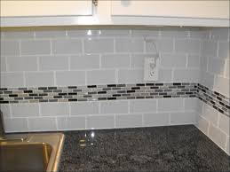 Lowes Kitchen Backsplash Kitchen Kitchen Tile Backsplash Ideas Mosaic Kitchen Backsplash