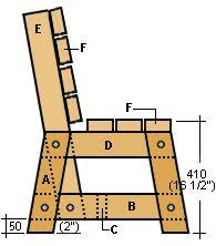 Build Wood Garden Bench by Best 25 Wood Bench Plans Ideas On Pinterest Bench Plans Diy