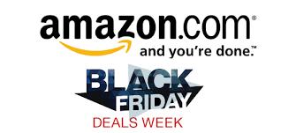 amazon kindle paperwhite black friday deals 2016 best amazon black friday deals 2016 health fundaa
