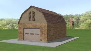 How To Build A Small Shed Step By Step by How To Build A Gambrel Roof 7 Steps With Pictures Wikihow