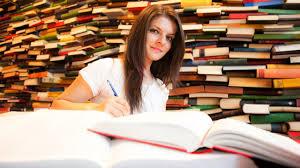 Jmu Essay Questions   Essay Essay Jmu Essay Question      I Need Help Writing An Homework Www