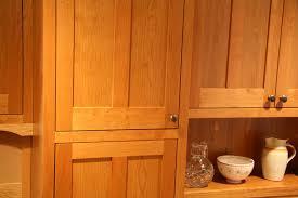 jim picardi cabinetmaker fine woodworking u0026 design custom kitchens