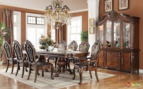 download formal dining room sets for 12 gen4congress com