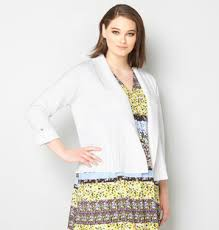 Plus Size Cropped Cardigan Plus Size Womens Cardigans From Avenue