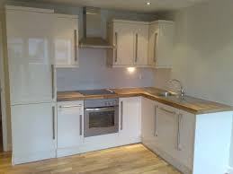 incredible kitchen top cost of installing kitchen cabinets