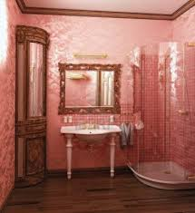 Vintage Bathroom Tile Ideas 100 Black And Pink Bathroom Ideas 100 Vintage Bathroom
