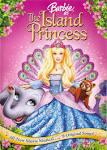 ดูการ์ตูน บาร์บี้ เจ้าหญิงแห่งเกาะหรรษา Barbie as the Island Princess