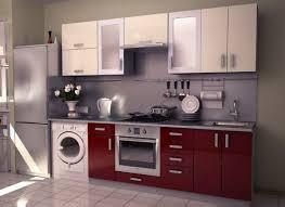Mini Kitchen Cabinet Interior Kitchen Design Ideas With Design Hd Images 41458 Fujizaki
