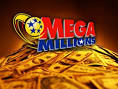 Mega Millions Winner: Did Anyone Win The Mega Millions Jackpot ...