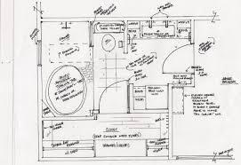 bathroom remodel master bathroom and closet floor s