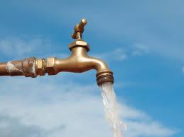 كيفية جلب الماء إلى المدينة تبقى التحدي الأبرز للشركات المتنافسة في هذه المناقصة