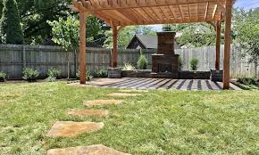 Second Nature Landscaping by Our Services Zionsville Landscaping Services Second Nature