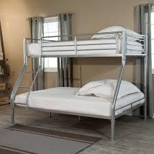 queen metal bed frame twin metal bed frame twin ideas u2013 the